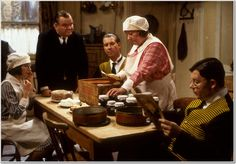 Bbc Tv Series, British Comedy, My Lord, Films, In This Moment, Movie, Hot, Life, Movies