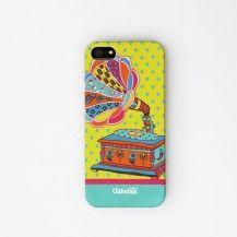 Iphone 5 case :: Chumbak