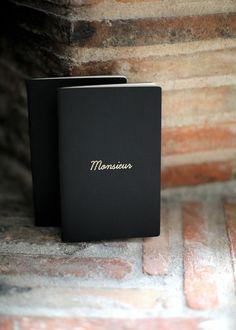 Sézane - Notebooks