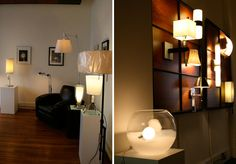 Having driven by LUX Lighting for over a year I thought a visit was long overdue. LUX Lighting is an architectural lighting retail store offering design services for your lighting needs. Modern Lighting, Lighting Design, Light Architecture, Design Services, How To Level Ground, Service Design, Sconces, Wall Lights, Appliques