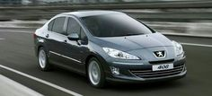 Peugeot 408 unveiled at Moscow International Motor Show Peugeot, Stars News, Star Wars, Auto News, Latest Cars, Show Photos, Electric Cars, Motor Car, Cars And Motorcycles
