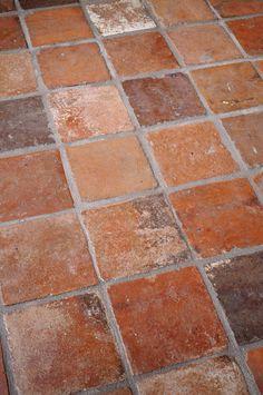 1000+ images about Tegels vloer on Pinterest  Tiled floors, Tile and