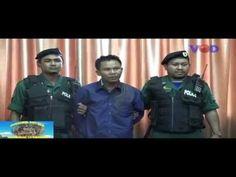 Khmer Hot News | CNRP | Sam Rainsy | 2016/07/13/#4 | Khmer News | Cambod...