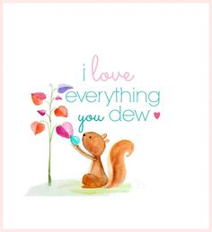 7 Terrific Cute Valentines Day Quotes For Friends Pictures