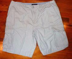 $16.99 OBO Levi's San Francisco Red Tag Carpenter Khaki Jeans Men's 36X30 Excellent #Levis #Carpenter