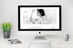 #bloggdesign #bloggno #kvdesign #bloggdesigner #blogdesign The Office, Blog, Design, Blogging, Design Comics