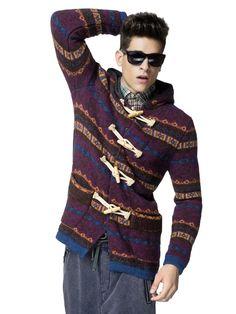 United-Colours-Of-Benetton-Autumn-Winter-2012-Menswear-Collection