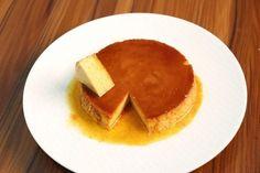 llll➤ Flan de queso Cecotec Mambo - Elrobotdecocina.net Tapas, Keto, Desserts, Creme Brulee Cheesecake, Recipes, Life Rules, Food Processor, Oven, Tailgate Desserts