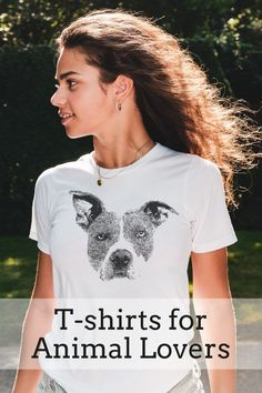 At AnkiTimes we love animals! Join us and spread the love by wearing this Amstaff Face t shirt. Illustration Art Drawing, Ink Illustrations, Graphic Design Illustration, Graphic Design Art, Face Art, Shirt Designs, Join, Unisex, T Shirts For Women