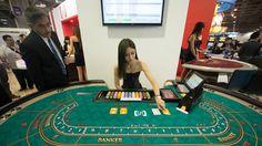 เล่นคาสิโนออนไลน์ผ่านเบราเซอร์ แต่ไม่รู้ไปเข้าที่ไหน ลอง Gclub online ผ่านเว็บ ดูก่อนมั๊ย มีไอดีฟรีให้ทดลอง เข้าดูเกมส์พนันออนไลน์ก่อน สมัครเล่น Gclub online Casino ที่ 200 บาทเท่านั้นเอง