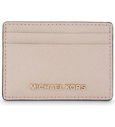 http://www.selfridges.com/GB/en/cat/michael-michael-kors-jet-set-travel-leather-card-holder_128-3001451-32S4GTVD1L/?previewAttribute=Soft pink