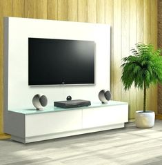 48 Best Tv Supports Images Media Consoles Tv Living Room