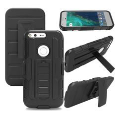 >> Click to Buy << For Samsung Galaxy S7 Case Stand Plastic Back Armor Cover Phone Bags Cases for Samsung Galaxy S7 Edge Coque Capa #Affiliate
