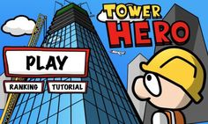 funny games for android