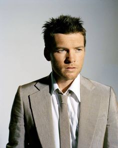 Sam Worthington(Godalming,Surrey,England) Height: m) Most Beautiful Man, Gorgeous Men, Beautiful People, Hollywood Actor, Hollywood Stars, Australian Actors, Australian Men, Sam Worthington, Stud Muffin