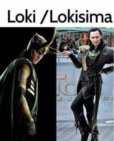 Read Parte 100 from the story Cosas Random de Marvel (+Yaoi) by pousitohoran with 740 reads. Funny Marvel Memes, Marvel Jokes, Avengers Memes, Funny Jokes, Frases Tvd, Loki, Spanish Memes, Best Memes, Marvel Dc