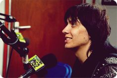 You've found the right place. Run by Janie Julian Casablancas, Nick Valensi, Nikolai Fraiture, Albert Hammond, The Strokes, Reasons To Live, Good People, Wonders Of The World, Cool Photos