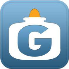GetGlue (App)  http://www.innoreviews.com/detail.php?p=B004VB1XOQ  B004VB1XOQ
