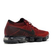 hot sale online cc25f 13d60 Nike Air Vapormax Flyknit
