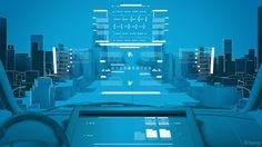 Concept, création et réalisation du Film Altim France 2015 - Experts en technologie embarquées. Cette création à été…