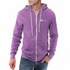 Anti-bully Hoodie, just bought this hoodie :)