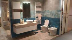 47 fantastiche immagini su herberia bathroom nel 2019 bath room