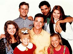old+tv+shows | there have been so many revivals of old tv shows in the past few years ...