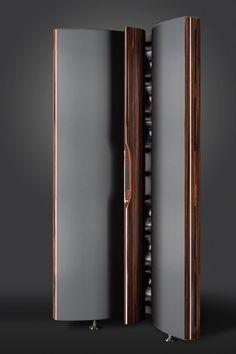BM Line 80 - B&M Audiophile Manufaktur