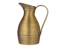 Mr Collins, Long Walls, Water Pitchers, Safe Food, Flower Designs, Antique Brass, Accent Decor, Great Gifts