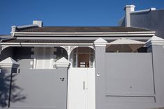 Check out this awesome listing on Airbnb: Green Point Gem - Houses for Rent in Cape Town Cape Town, Renting A House, Perfect Place, Gem, Condo, Houses, Vacation, Awesome, Places