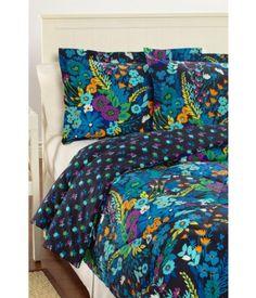 Vera Bradley Reversible Comforter Set Twin/XL Midnight Bl... https://www.amazon.com/dp/B00C5X9M40/ref=cm_sw_r_pi_dp_x_yJ7oyb6D93DXW