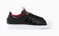 premium selection b591d 13541 Show Ayanocozey x adidas Superstar Sneaker Brands, Casual Sneakers, Adidas  Sneakers, Casual Shoes