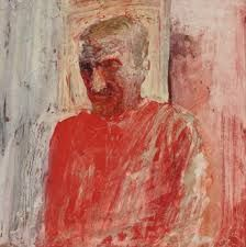 Výsledek obrázku pro zárybnický rostislav Painting, Art, Art Background, Painting Art, Kunst, Paintings, Performing Arts, Painted Canvas, Drawings