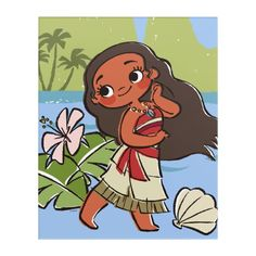 Customizable Acrylic Wall Art made by Acrylic Idea Factory. Personalize it with photos & text or shop existing designs! Moana Gifts, Canvas Art, Canvas Prints, Mini Canvas, Art Drawings, Simple Drawings, Disney Drawings, Panel Wall Art, Acrylic Wall Art