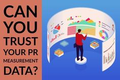 This one is a good read! #PublicRelations