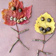 leaf-people-fall-art1