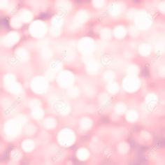 25562431-Resumen-brillaron-fondo-claro-con-bokeh-desenfocado-de-luces-festivas-De-color-rosa-suave--Foto-de-archivo.jpg (1300×1300)