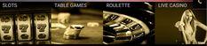 Le site des bons plans Shopping,Voyages,Voyance,Astrologie et Rencontres en Ligne et les meilleurs casinos et slots on line.Poker,Blackjack,comparateurs voyages,paris sportifs,netbet,cybercasino
