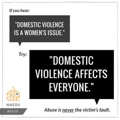 """Emotional Abuse is Anything but """"Tender:"""" Myths and Reality Emotional Abuse, Shadow Of The Almighty, Abusive Relationship, Relationships, Narcissistic Abuse, The More You Know, Reading Material, Domestic Violence"""