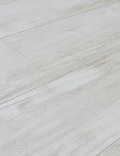 White Wood Laminate Flooring 30 fabulous laminate floors adding new patterns and colors to Vivo Vintage White Laminate Flooring By Egger Now 17 Off