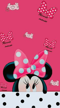 Pin by 🎀 amira 🎀 on mickie & minnie mouse ❤ Mickey Mouse Wallpaper Iphone, Cute Disney Wallpaper, Wallpaper Iphone Cute, Cute Wallpapers, Mickey Mouse Art, Mickey Mouse And Friends, Disney Mickey, Disney Mouse, Miki Mouse