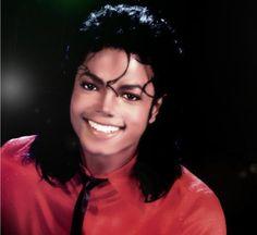 MJ-Liberian Girl - michael-jackson-songs Photo