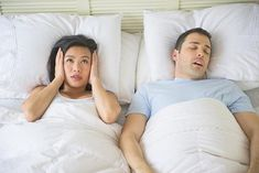 Proven Remedies To Stop Snoring And Start Sleeping Comfortably