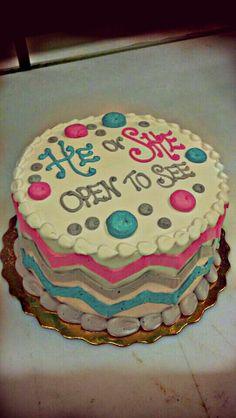 gender cake reveal, pregnancy gender reveal ideas, gender reveal baby shower cake, reveal party cake, gender reveal cake ideas, baby gender reveal cake, reveal gender cakes, gender reveal cakes, babi shower