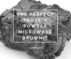 Cooking with protein powder is surprisingly easy, and there are countless fantastic recipes to suit just about everyone's taste. One of the mainstays of the bodybuilding world, standing alongside its trusty colleagues the protein pancake and the protein flapjack, is the humble brownie – a straightforward, delicious cake that's perfect for upping your protein intake …