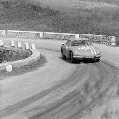 Jean Vinatier / Pierre Orsini, Regie Renault, Alpine A110 Renault. Racing, Photography, Stone, Running, Photograph, Auto Racing, Fotografie, Photoshoot, Fotografia