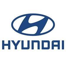 Bảng giá xe Hyundai, Giá xe ô tô Hyundai tại Việt Nam, Giá xe Hyundai cập nhật hàng tuần tại Bảng giá xe ô tô Việt Nam. Thông tin đánh giá xe ô tô Hyundai