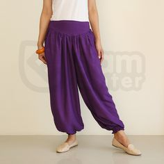 Baggy Aladdin Pants. Buy Cheap Yoga Pants. We ship worldwide. #yogapants #yoga #namaste