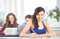 Get Online Tutoring at affordable rates from Tutorpace - Tutorpace - Online Tutoring