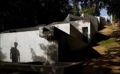 Flashback: Tolo House,© FG+SG – Fernando Guerra, Sergio Guerra